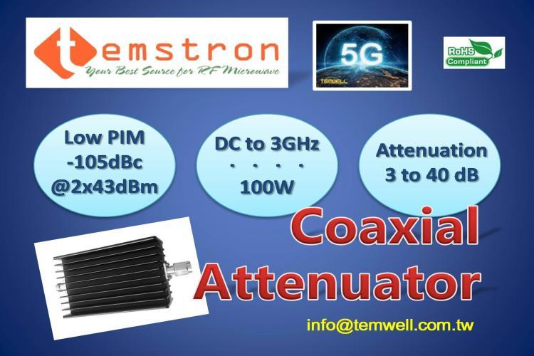 proimages/WeekNews/2020.12.09_Temstron-100W_DC-3GHz_Coaxial_Attenuator_v1.JPG