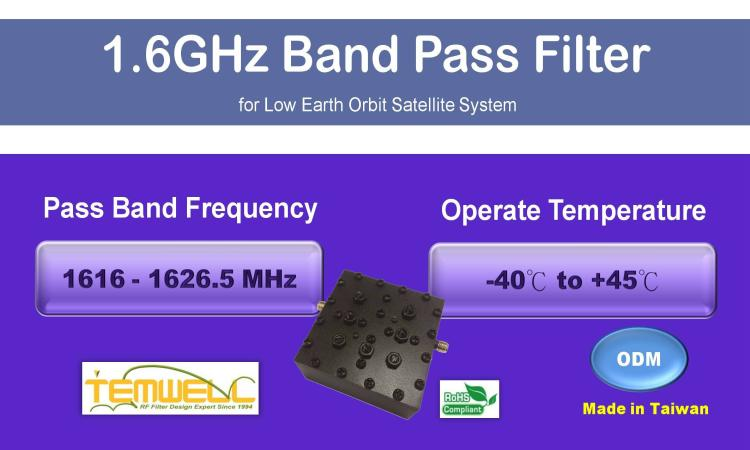 proimages/WeekNews/2021.05.05_Temwell_-_1.6G_30W_Cavity_BPF_for_Low_Earth_Orbit_Satellite.JPG
