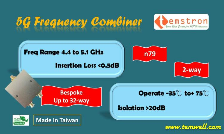 proimages/WeekNews/2021.05.31_Temstron_-_4.4-5.1G_2-way_Combiner_5G_n79.JPG