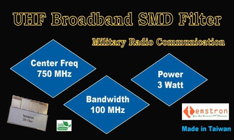 proimages/WeekNews/2021.07.26_Temstron_-_UHF_750M_broadband_SMD_BPF.JPG