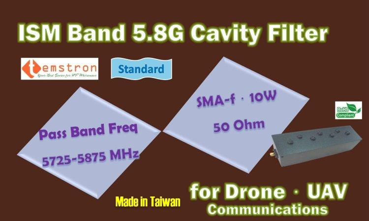 proimages/WeekNews/2021.09.29_Temstron_-_5.8G_Cavity_BPF_for_Drone.JPG
