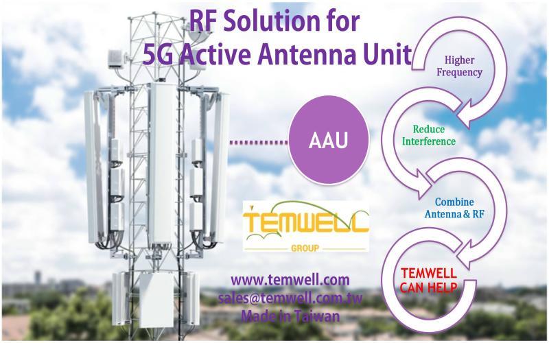 proimages/application/5G_antenna_backend_support/antenna_backend5.JPG