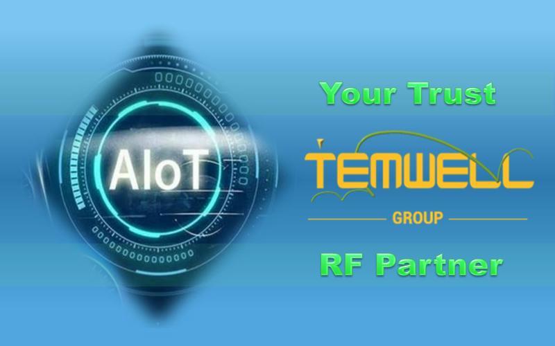 proimages/application/AloT_module/ALoT2.JPG