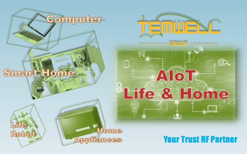 proimages/application/AloT_module/ALoT5.JPG
