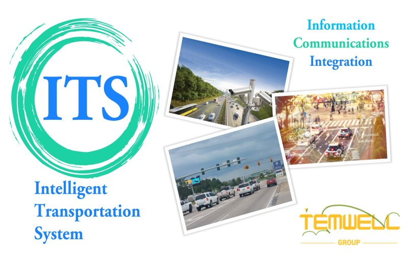 Intelligent transportation system | Temwell : RF microwave filters provider