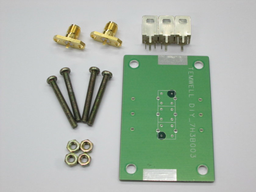 proimages/application/DIY_KIT/Test_Circuit_kit_package.jpg