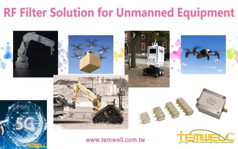 proimages/application/Drone/5G_Drone__UAV_system4.jpg