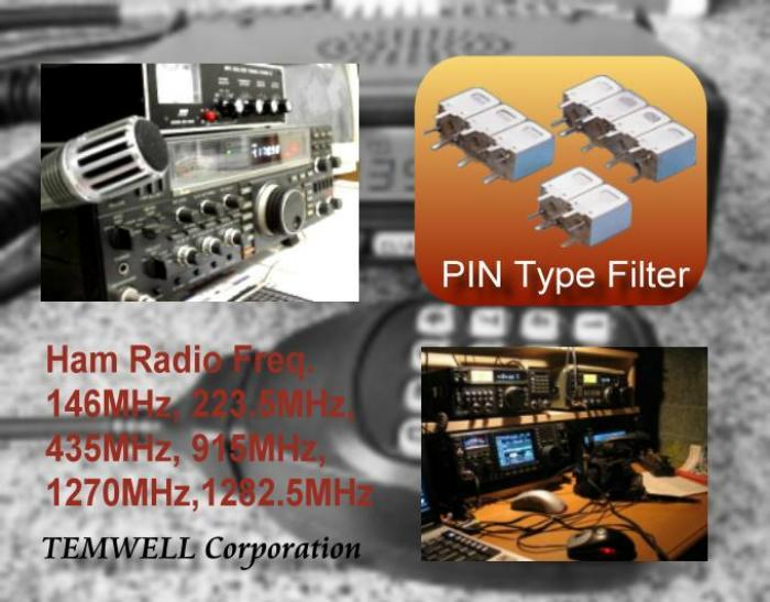proimages/application/FilterStore/ham_standard.jpg