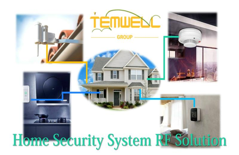 proimages/application/Home_Security_System/Home_Security_System-02.JPG