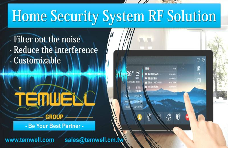 proimages/application/Home_Security_System/Home_Security_System-03.JPG