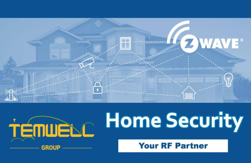 proimages/application/Home_Security_System/Home_Security_System-05.JPG