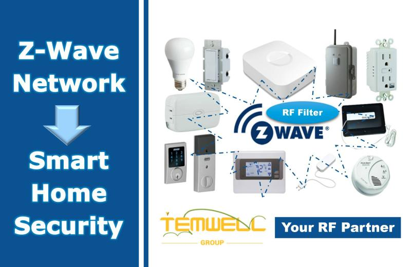 proimages/application/Home_Security_System/Home_Security_System-06.JPG
