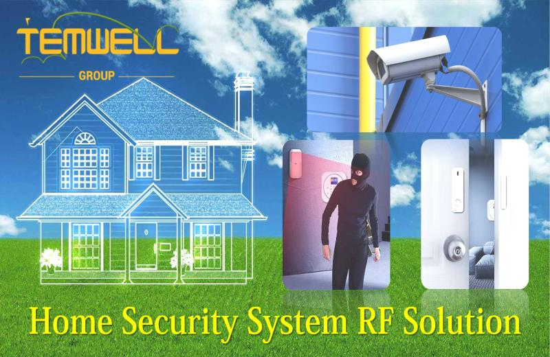 proimages/application/Home_Security_System/Home_Security_System-11.JPG