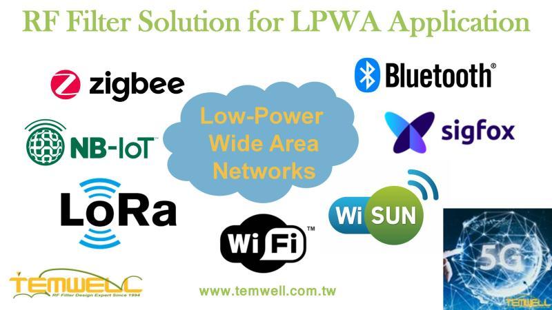 proimages/application/LPWAN/RF_Solution_for_LPWA_-2.jpg