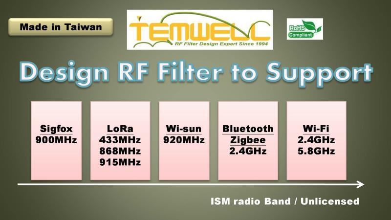 proimages/application/LPWAN/RF_Solution_for_LPWA_-3.JPG