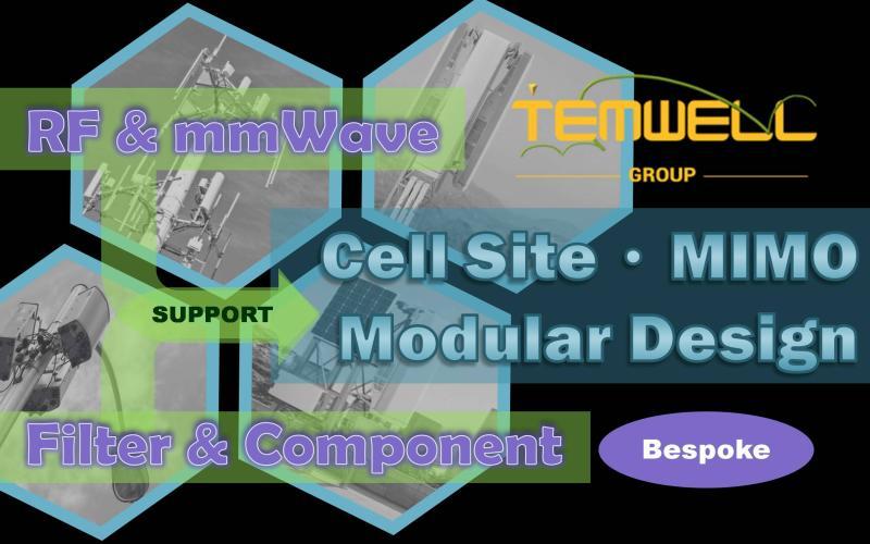 proimages/application/Module_design/module_design-1.JPG