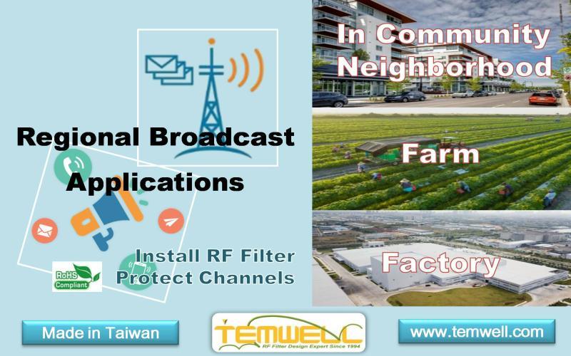 proimages/application/Regional_Broadcast/RF_Solution_for_Regional_Broadcast-3.JPG
