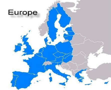 proimages/application/WhiteSpace/euro.jpg