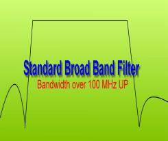 proimages/application/learning_kit/Broadband_standard.jpg