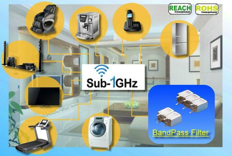 proimages/application/sub-1G/sub-1GHz_Band_filter-1.jpg