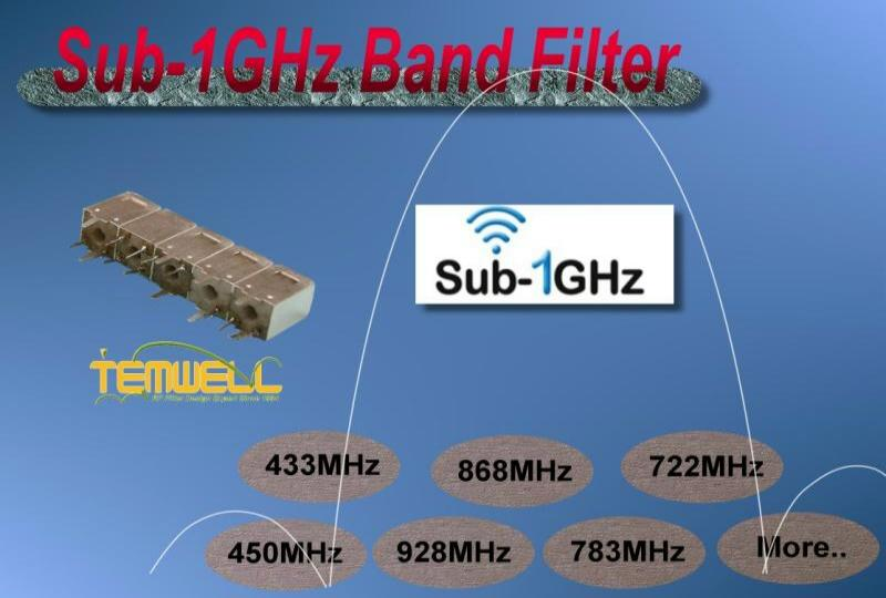 proimages/application/sub-1G/sub-1GHz_Band_filter-3.jpg