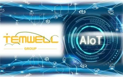 AloT module design