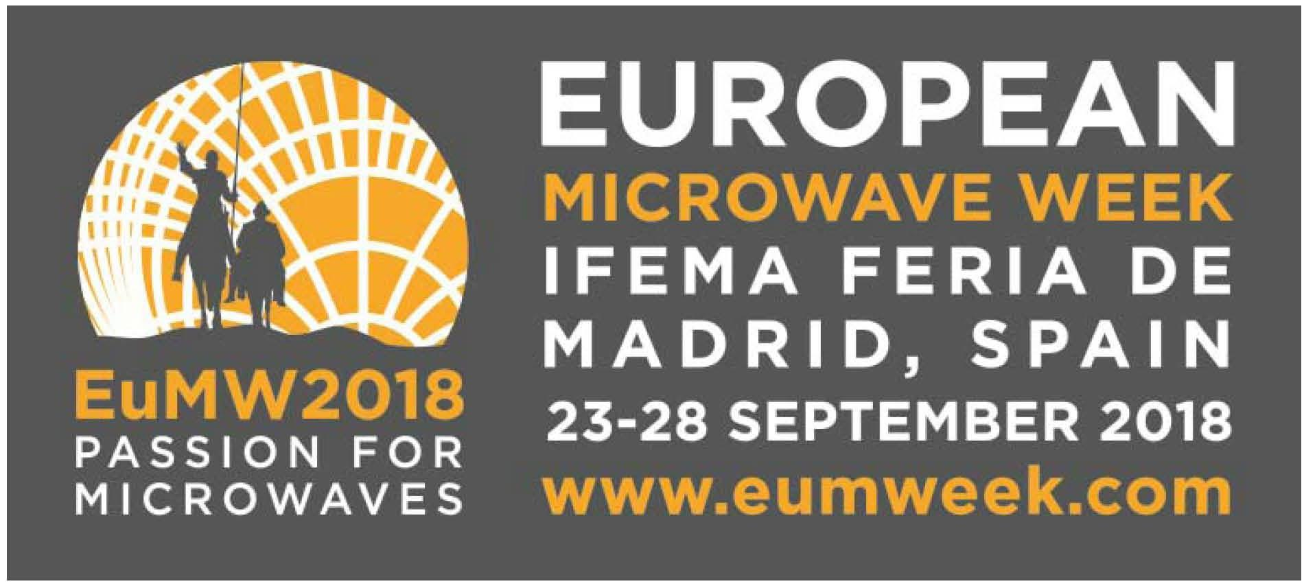 proimages/news/2018_eumw/2018-eumw-madrid.jpg