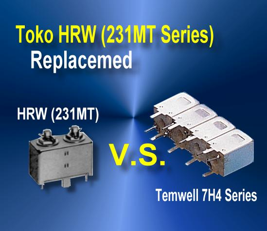 proimages/pro/02_Toko/CUSTOM_TOKO/Toko_19H_HRW.jpg